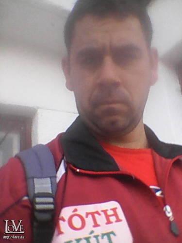 GYUSZKOBARCA31 társkereső