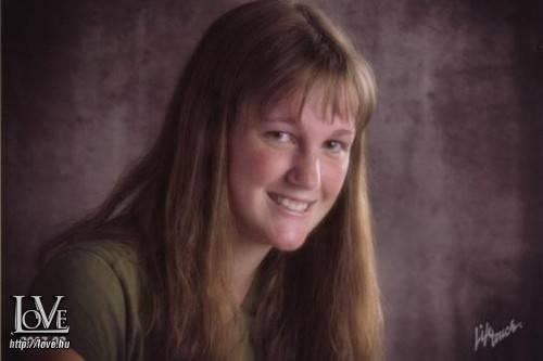 Dorothy Perkins társkereső