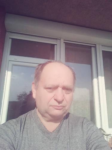 Ferenc janos társkereső