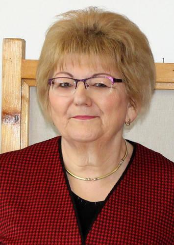 nő társkereső 70 éves)