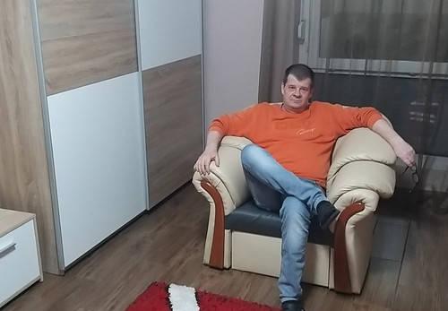 Zoli Pecs társkereső