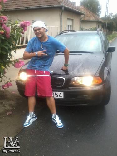 Nadinho társkereső