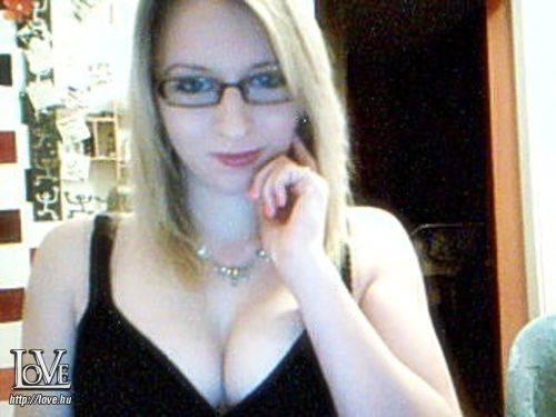 I.am.sexy.U.may.know.it társkereső