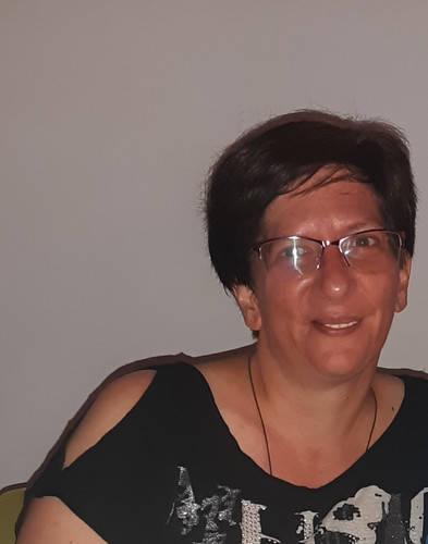 Judit.R77 társkereső