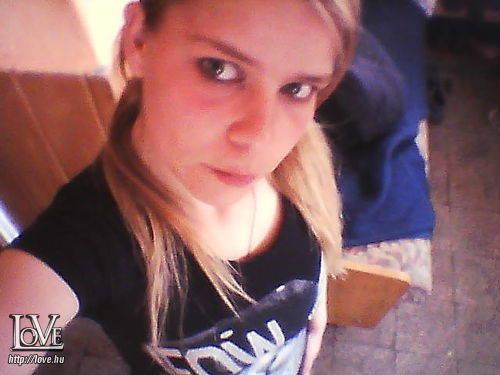 Anna00123 társkereső