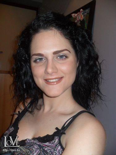djria2008 társkereső