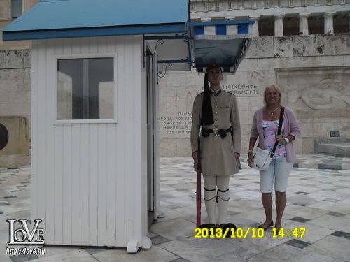 Fábián Ilona társkereső